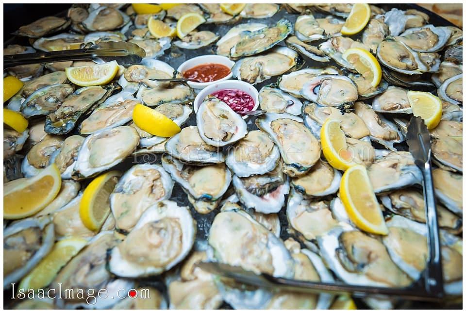 Elite Grande Restaurant Bat Mitzvah Karin_0830.jpg