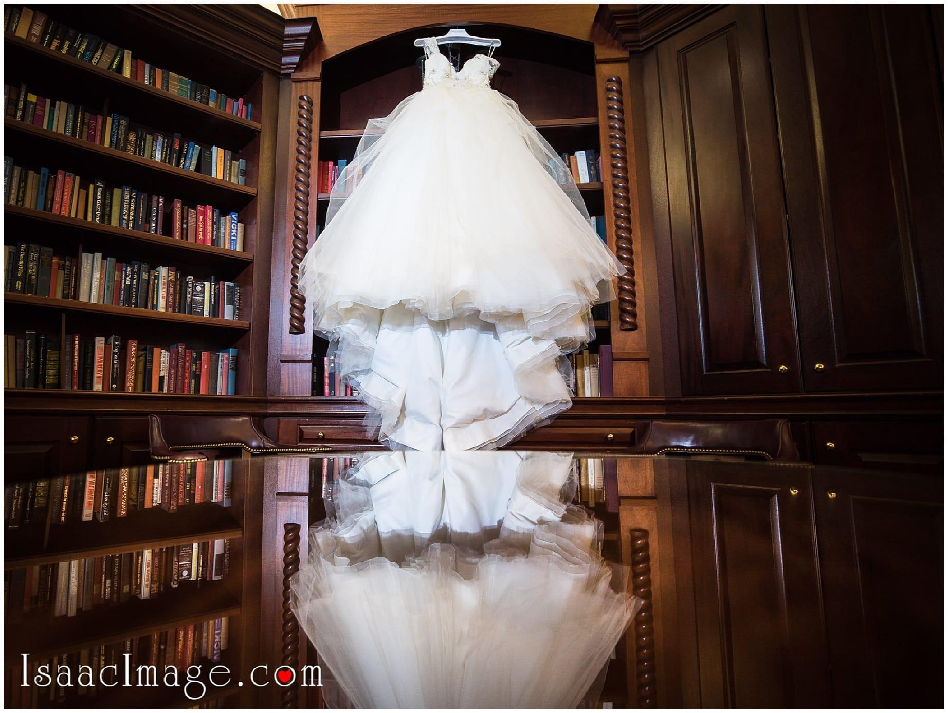 Queens Landing Hotel Wedding Niagara On The Lake Ian and Sasha_0720.jpg
