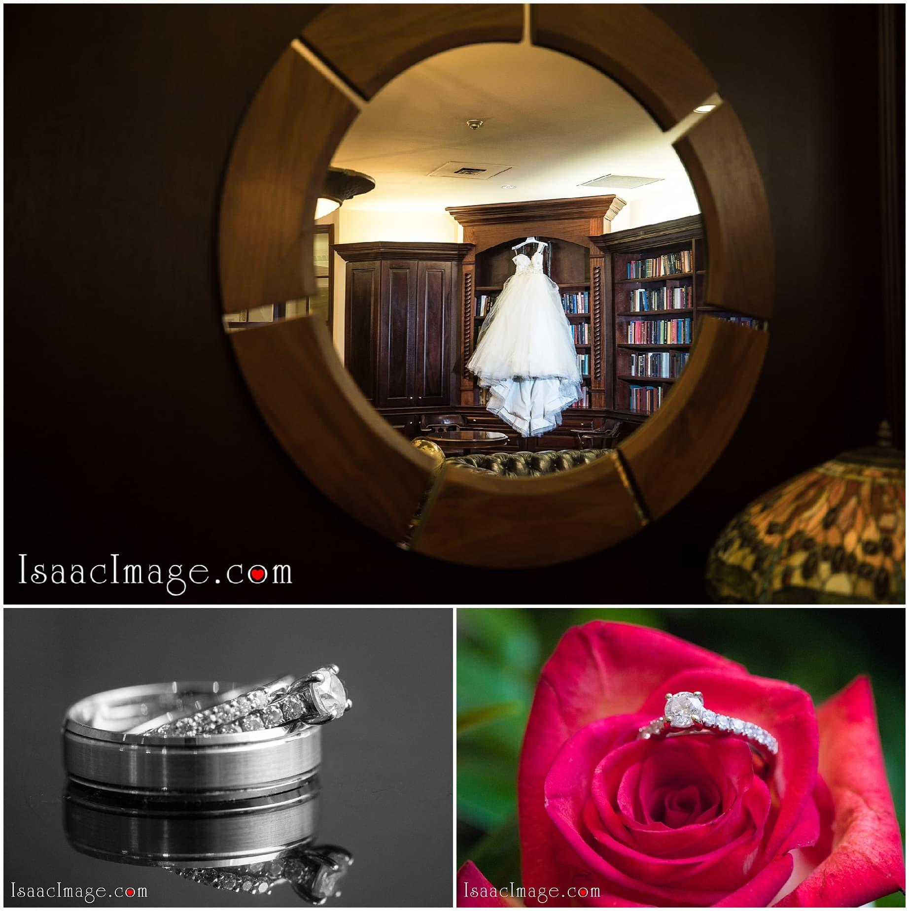 Queens Landing Hotel Wedding Niagara On The Lake Ian and Sasha_0721.jpg