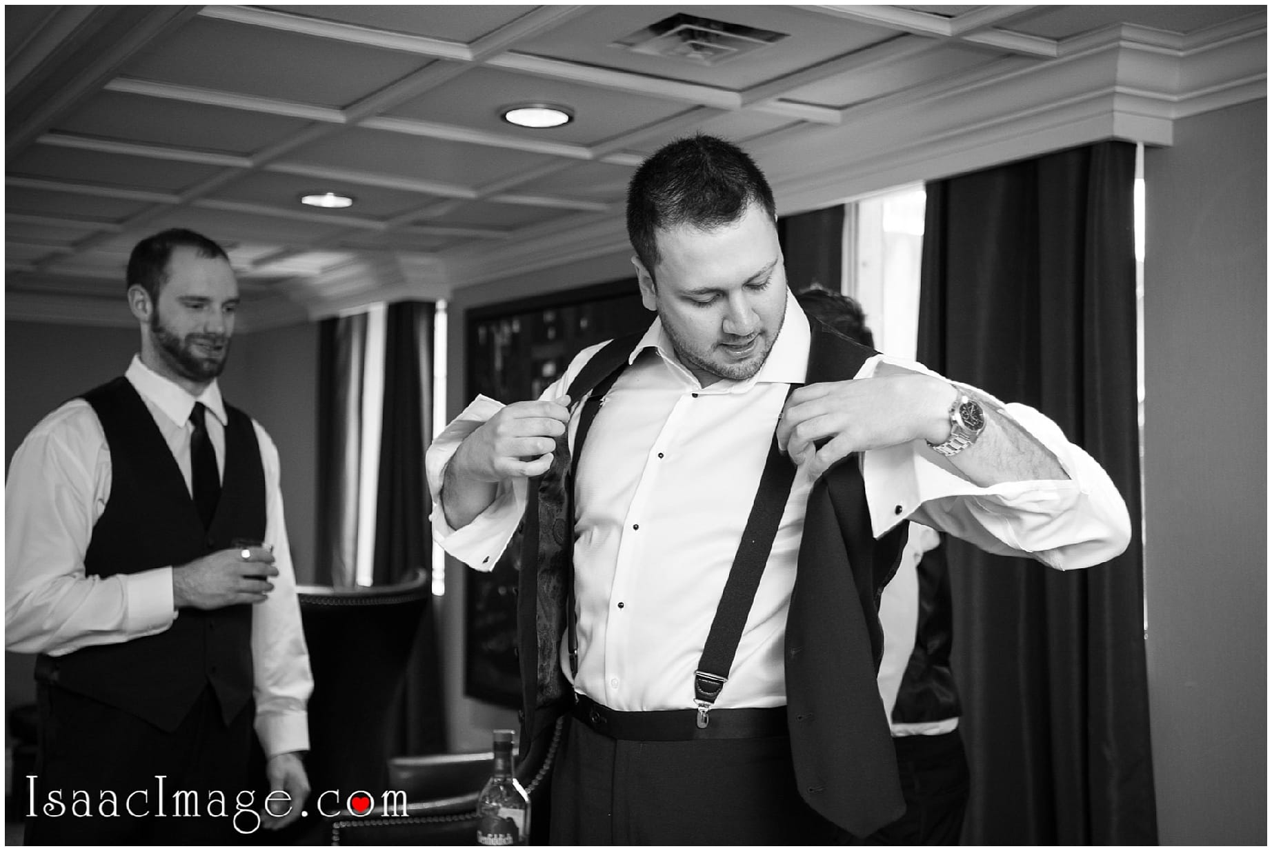 Queens Landing Hotel Wedding Niagara On The Lake Ian and Sasha_0765.jpg