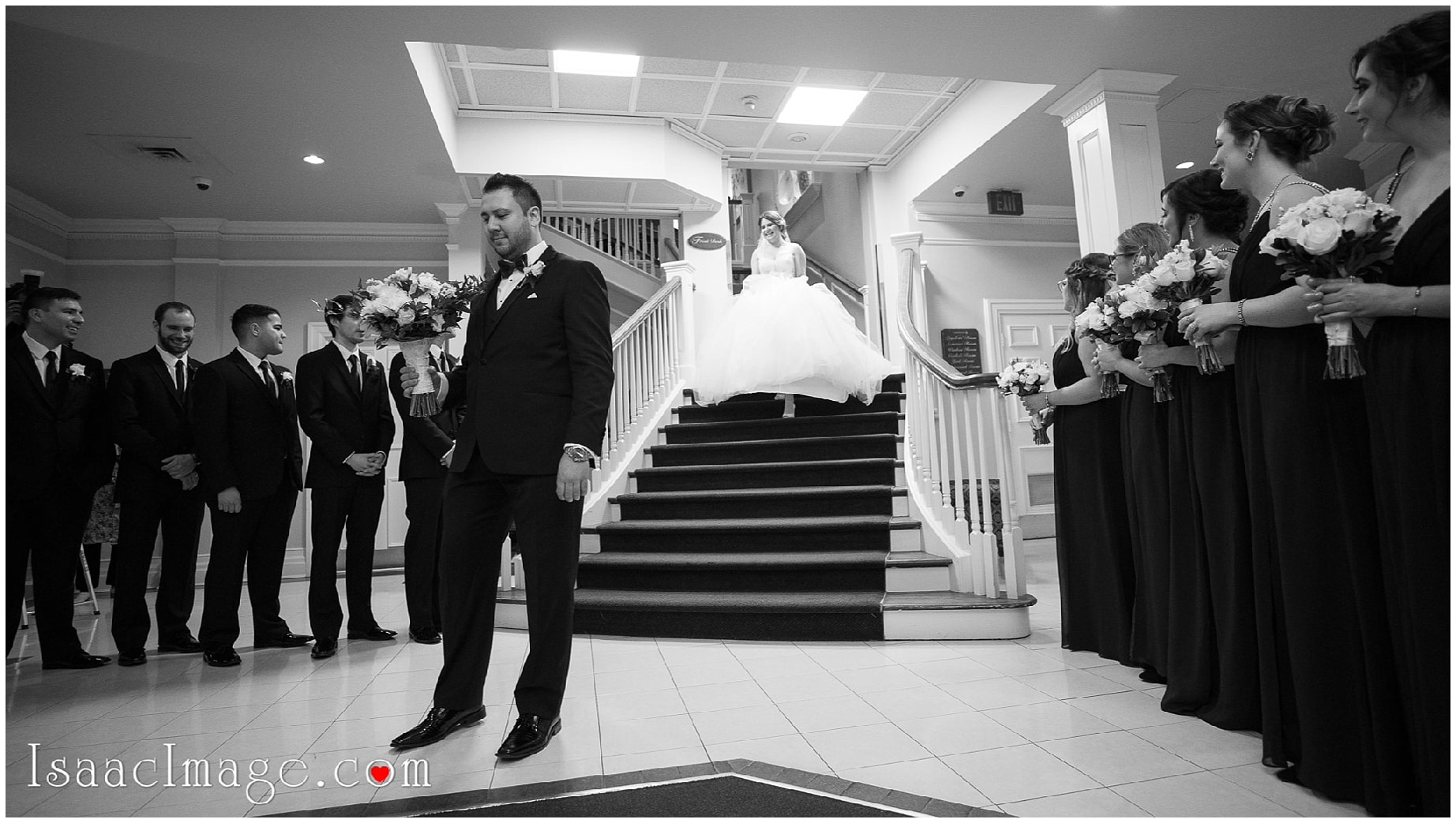 Queens Landing Hotel Wedding Niagara On The Lake Ian and Sasha_0785.jpg