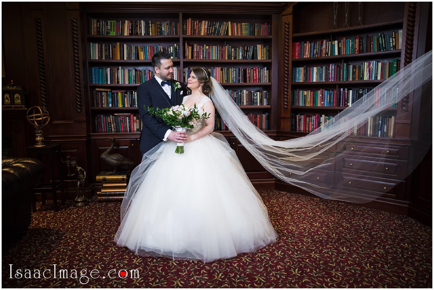 Queens Landing Hotel Wedding Niagara On The Lake Ian and Sasha_0792.jpg