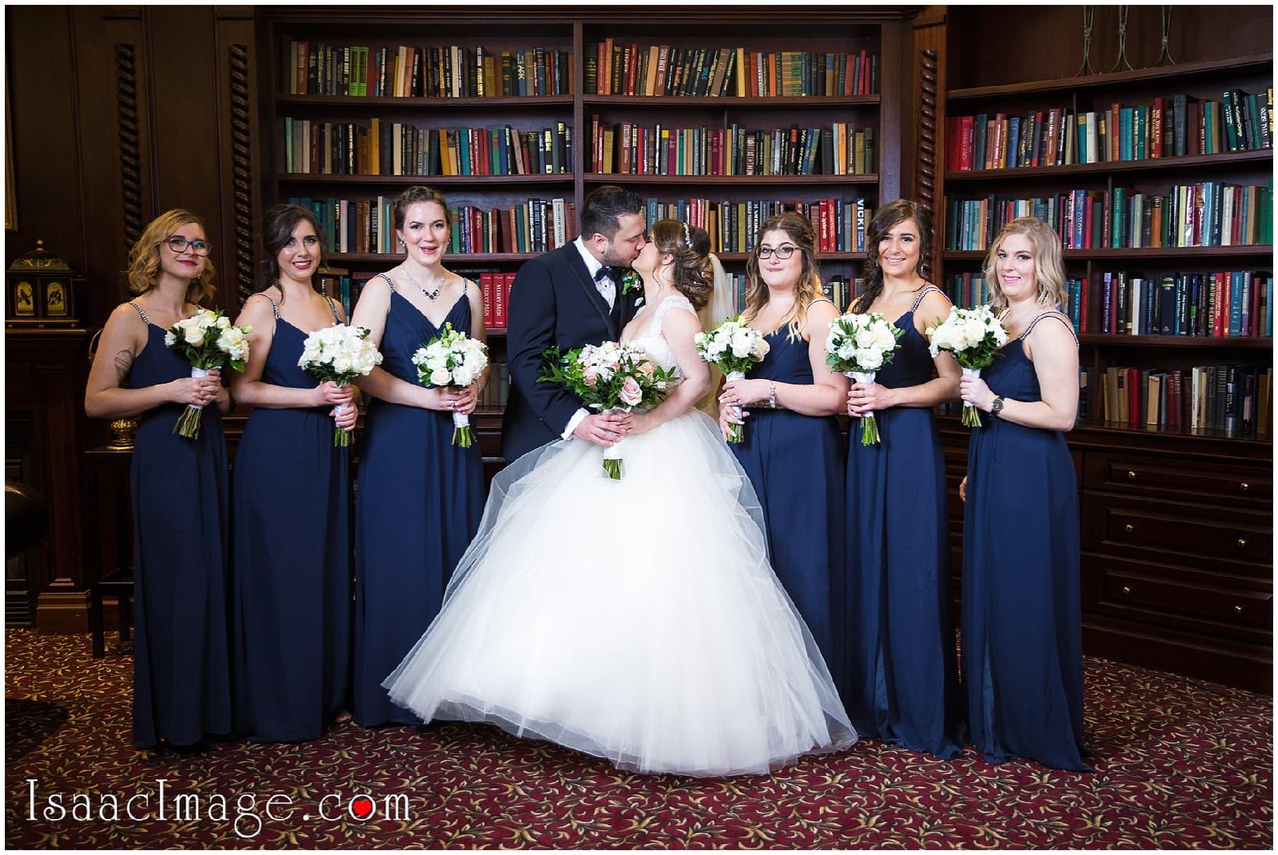 Queens Landing Hotel Wedding Niagara On The Lake Ian and Sasha_0793.jpg