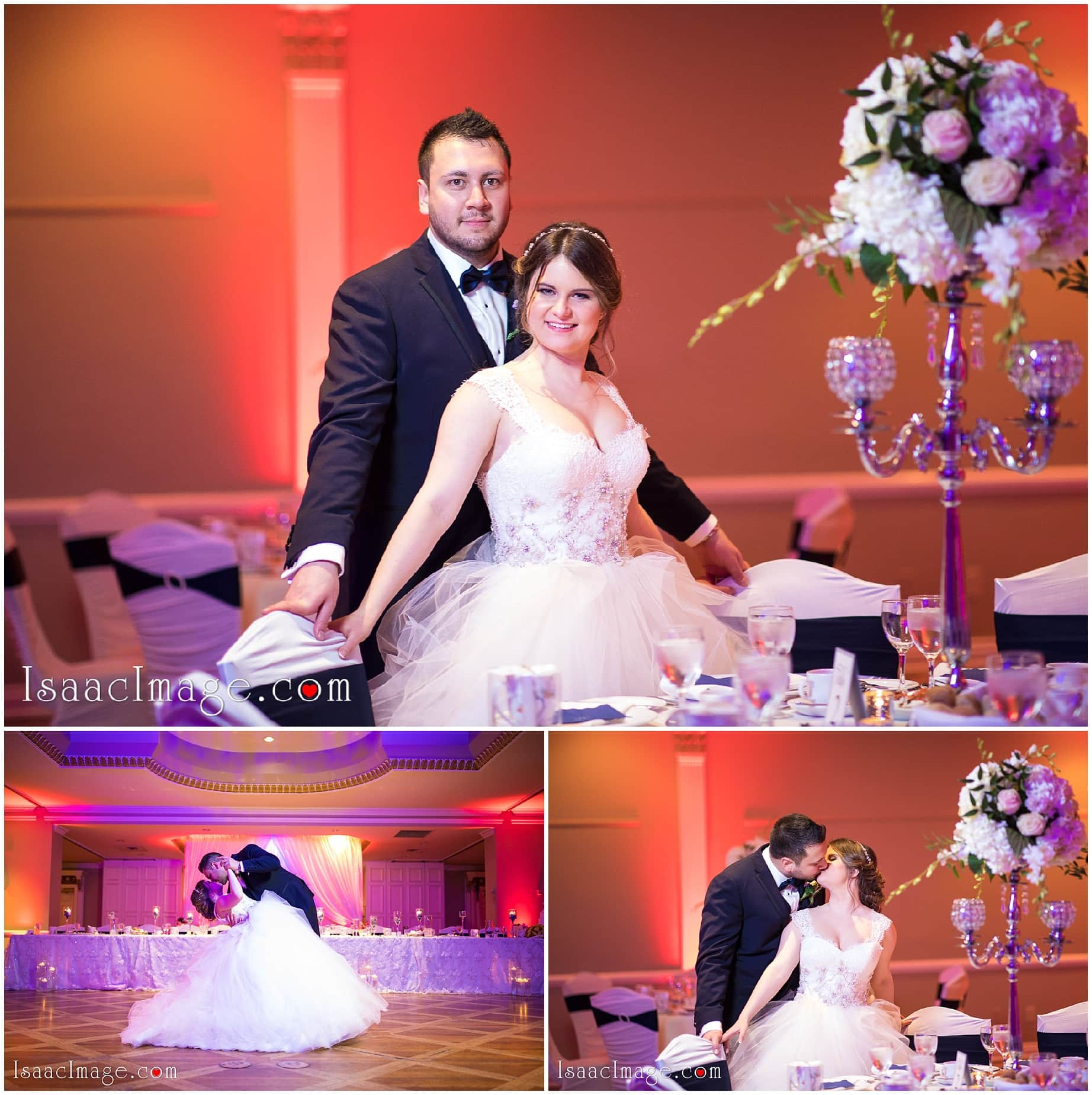Queens Landing Hotel Wedding Niagara On The Lake Ian and Sasha_0815.jpg