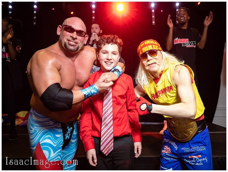 Magen Boys Wrestling style bar mitzvah Daxton_1562.jpg