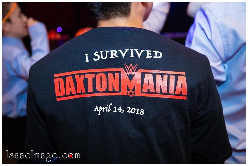 Magen Boys Wrestling style bar mitzvah Daxton_1582.jpg