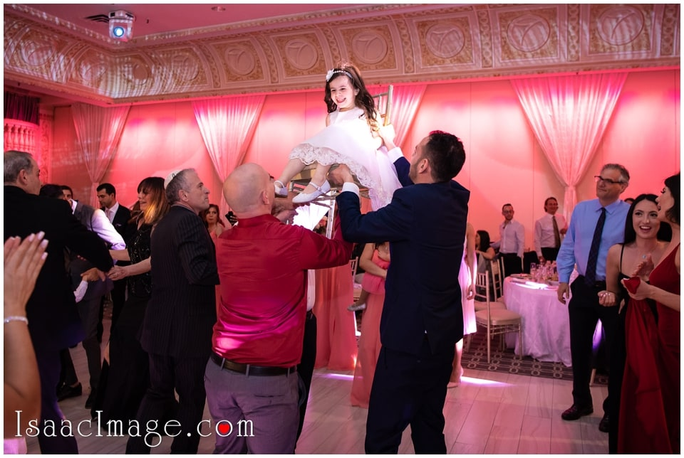 Paradise Banquet hall Wedding Alina and Amos_2557.jpg