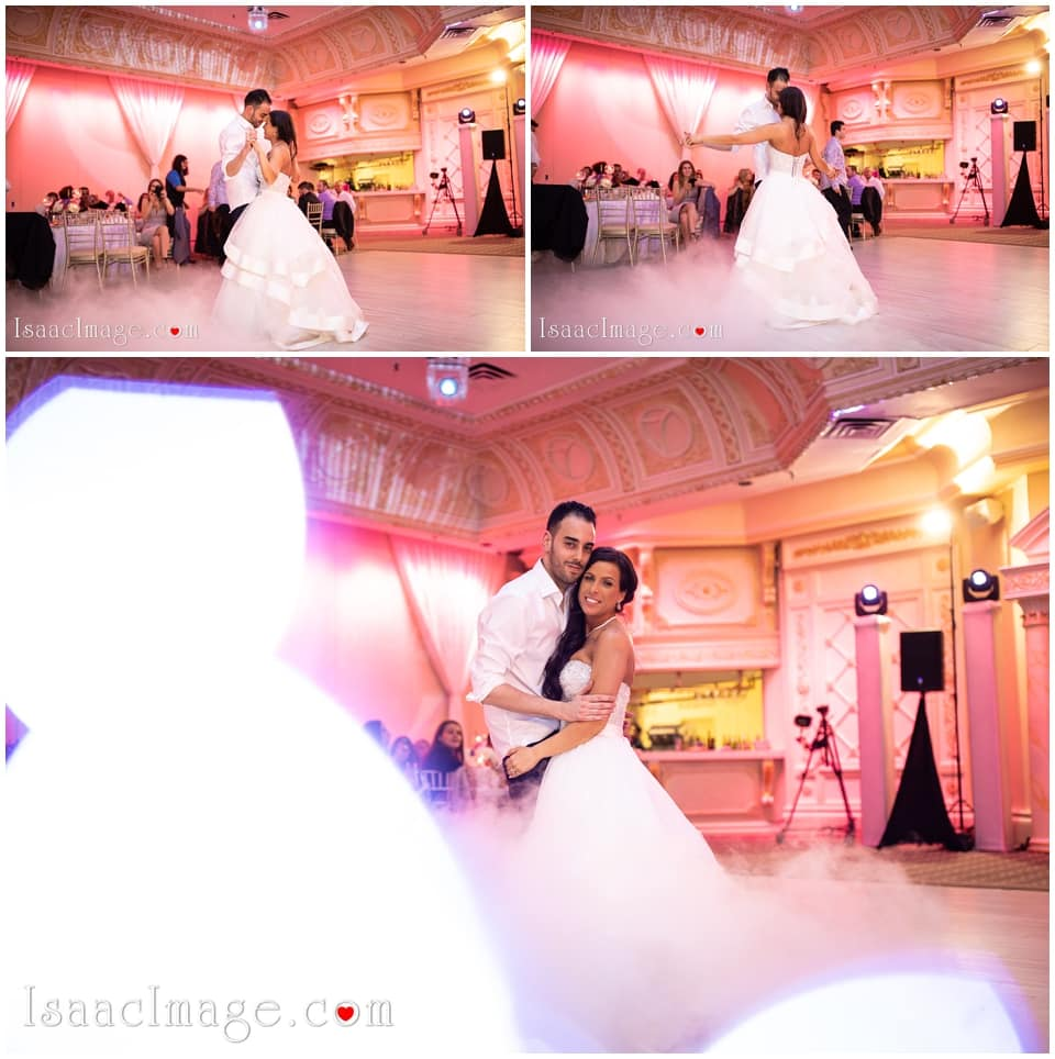 Paradise Banquet hall Wedding Alina and Amos_2577.jpg