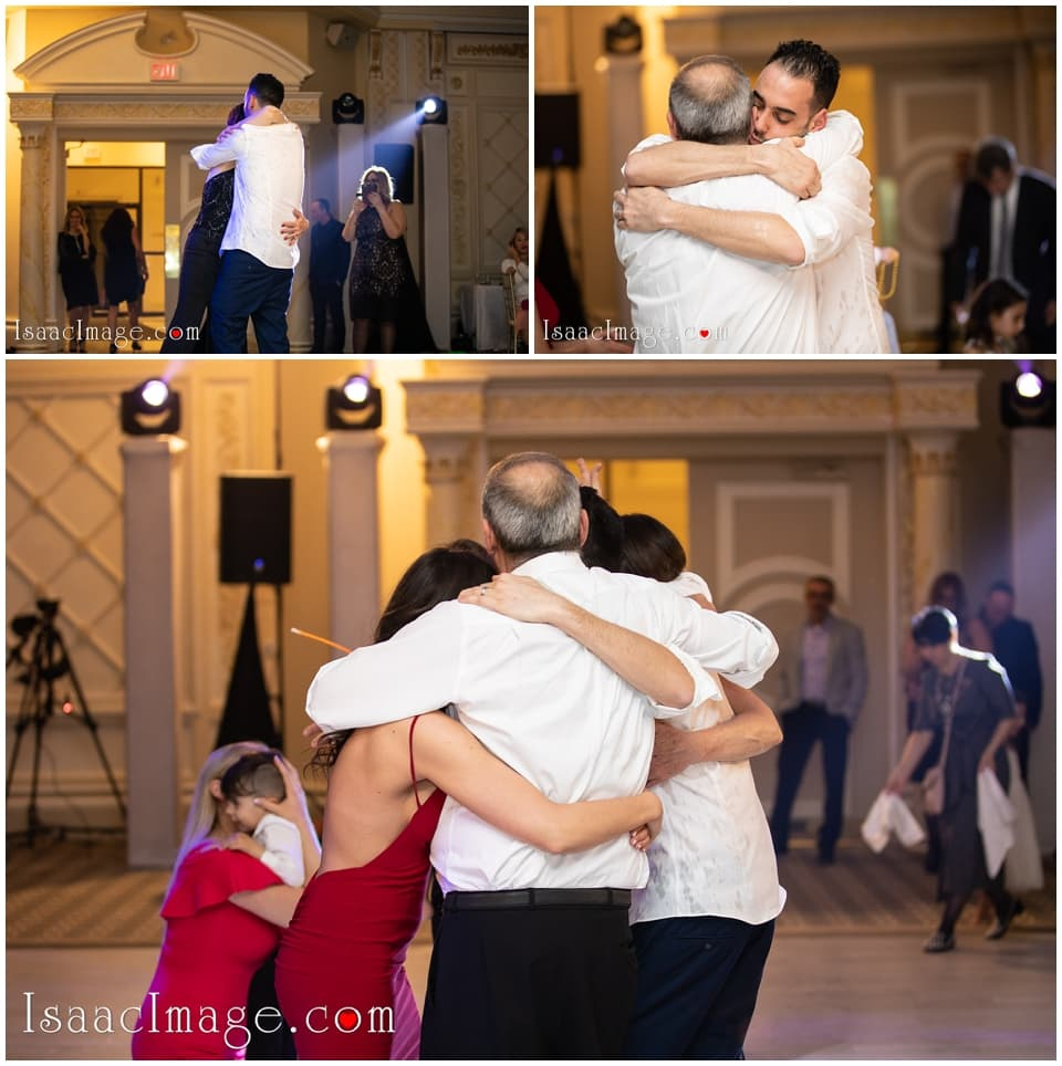Paradise Banquet hall Wedding Alina and Amos_2612.jpg