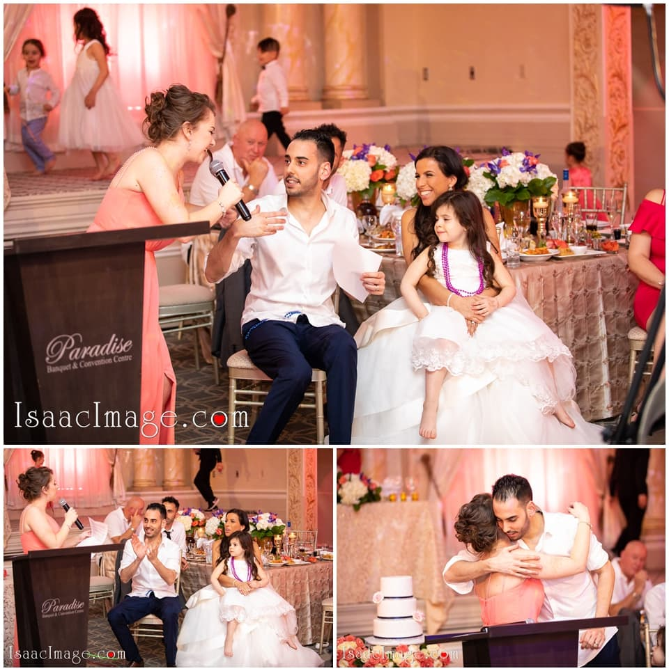Paradise Banquet hall Wedding Alina and Amos_2617.jpg