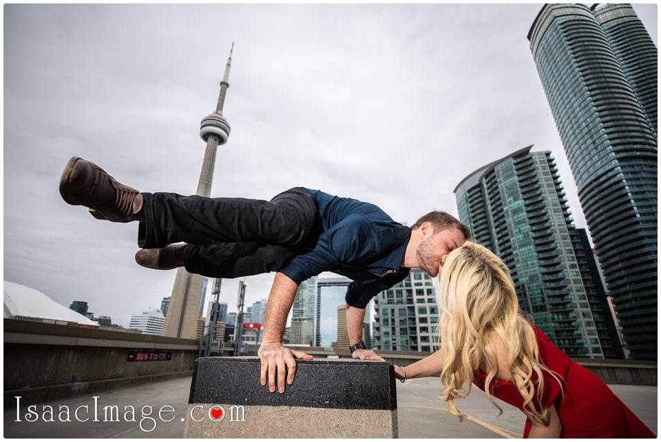 Toronto Engagement_2007.jpg