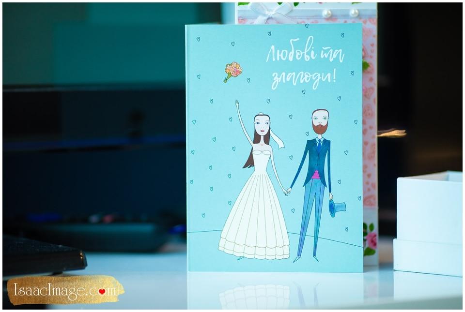 Toronto Burroughes Building Wedding E lla and John_2967.jpg