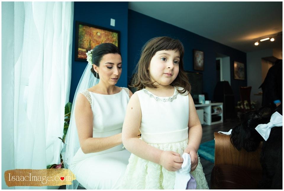 Toronto Burroughes Building Wedding E lla and John_3028.jpg