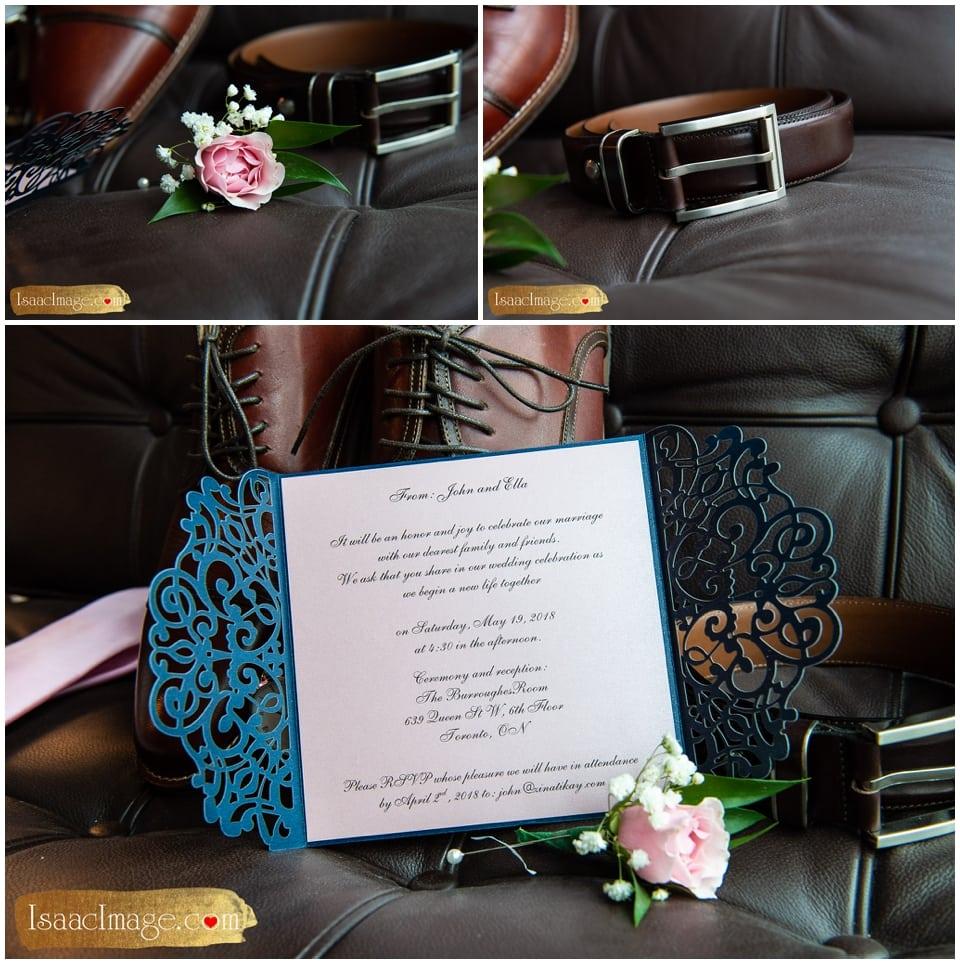 Toronto Burroughes Building Wedding E lla and John_3039.jpg