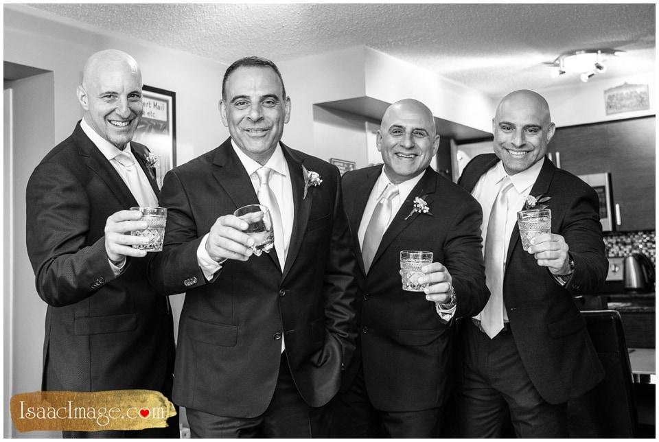 Toronto Burroughes Building Wedding E lla and John_3063.jpg