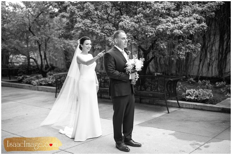 Toronto Burroughes Building Wedding E lla and John_3069.jpg