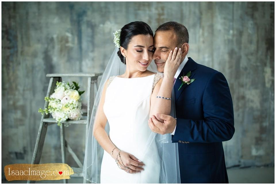 Toronto Burroughes Building Wedding E lla and John_3077.jpg