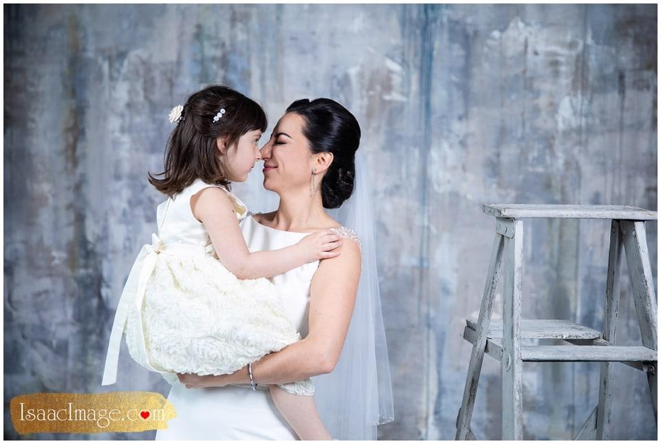 Toronto Burroughes Building Wedding E lla and John_3084.jpg