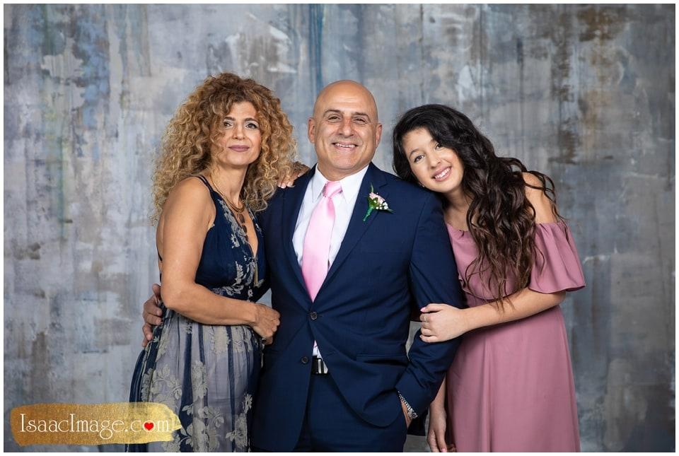 Toronto Burroughes Building Wedding E lla and John_3090.jpg