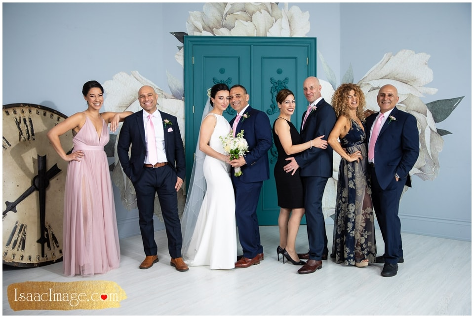 Toronto Burroughes Building Wedding E lla and John_3099.jpg