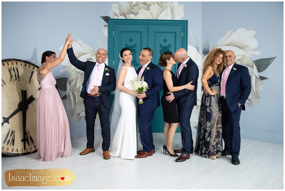 Toronto Burroughes Building Wedding E lla and John_3100.jpg