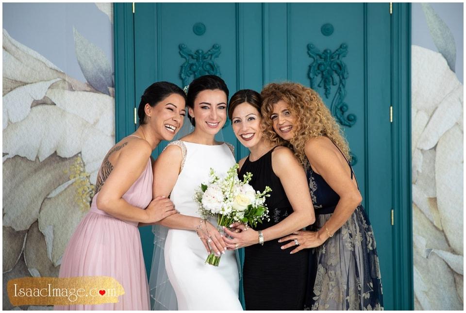 Toronto Burroughes Building Wedding E lla and John_3101.jpg