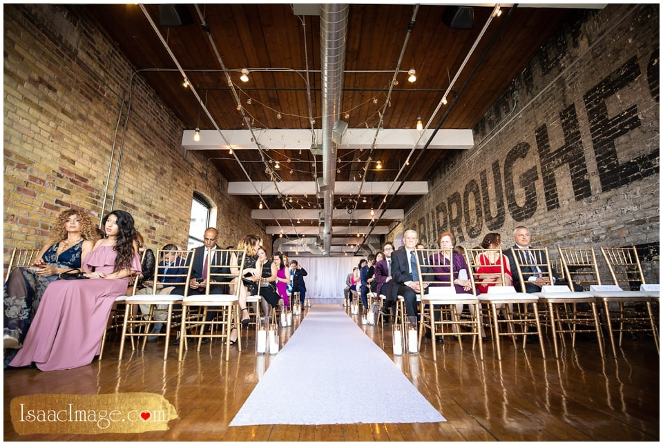 Toronto Burroughes Building Wedding E lla and John_3124.jpg