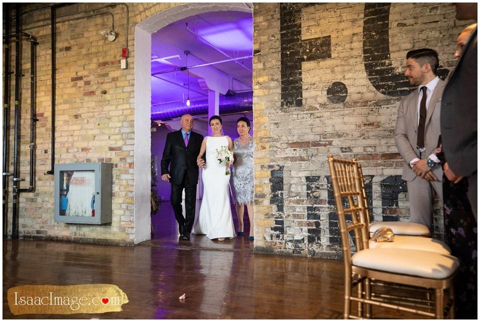 Toronto Burroughes Building Wedding E lla and John_3127.jpg