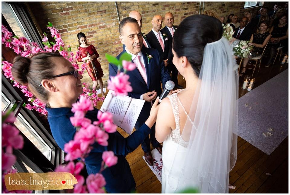 Toronto Burroughes Building Wedding E lla and John_3134.jpg