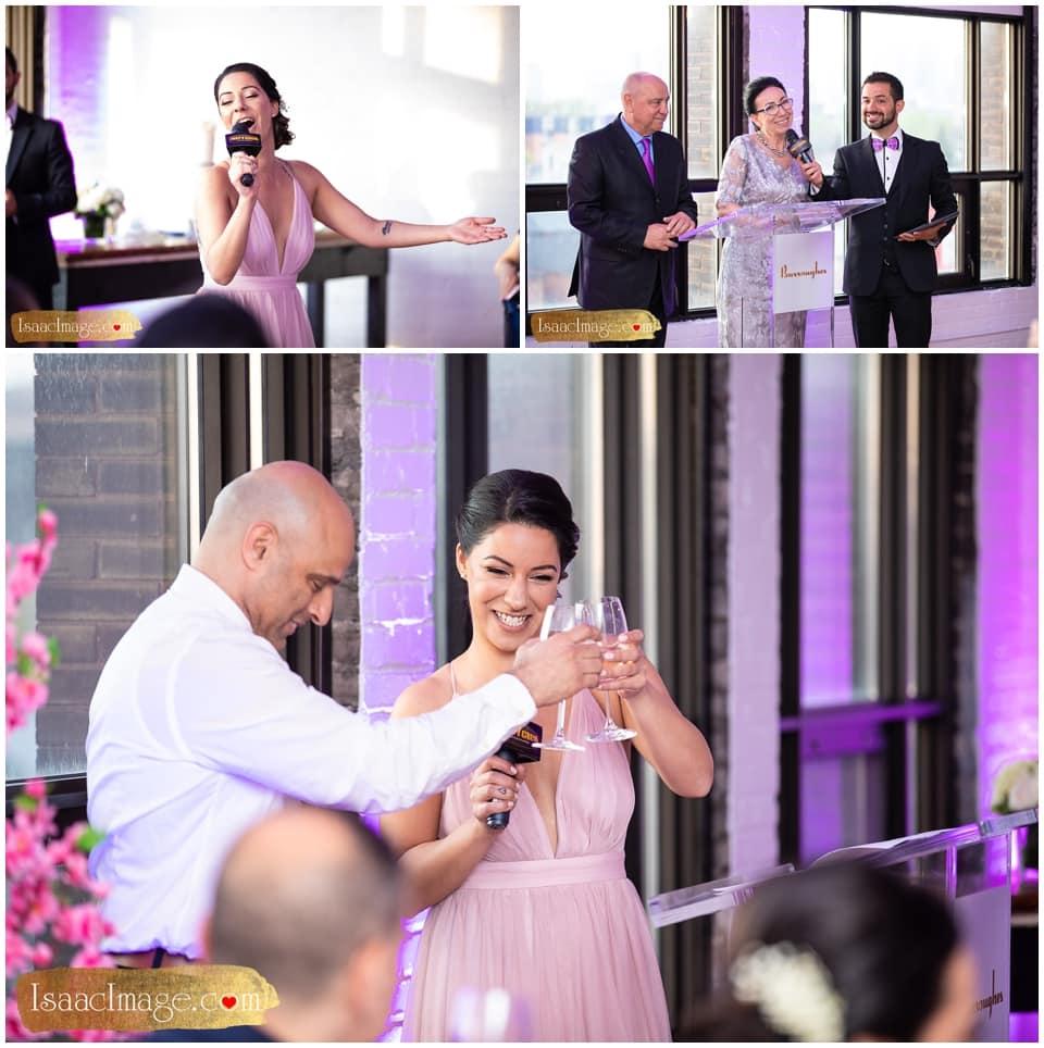 Toronto Burroughes Building Wedding E lla and John_3155.jpg