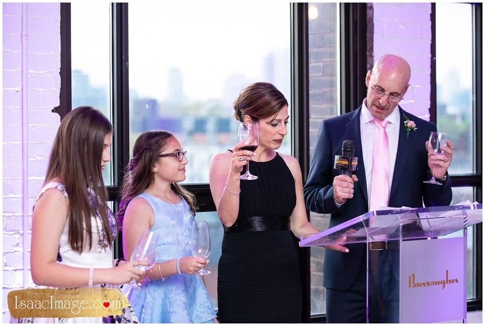 Toronto Burroughes Building Wedding E lla and John_3157.jpg