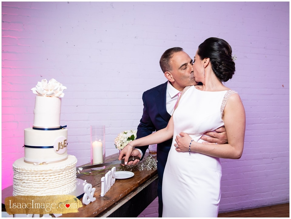 Toronto Burroughes Building Wedding E lla and John_3162.jpg