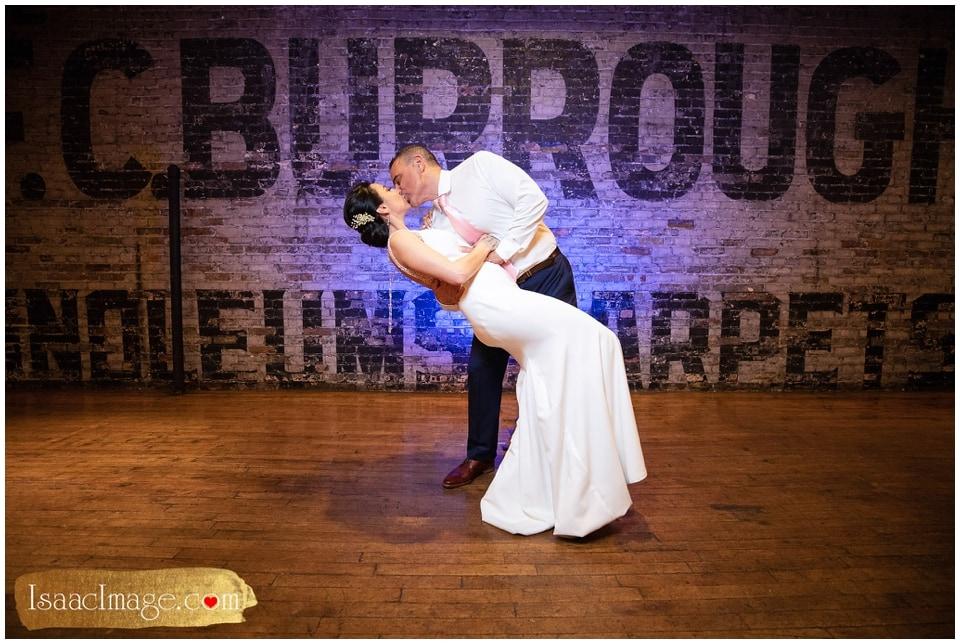 Toronto Burroughes Building Wedding E lla and John_3186.jpg