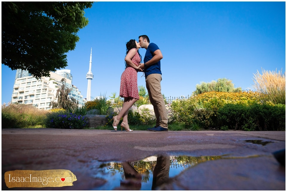 Toronto financial district Engagement Steve and Sabina_3703.jpg