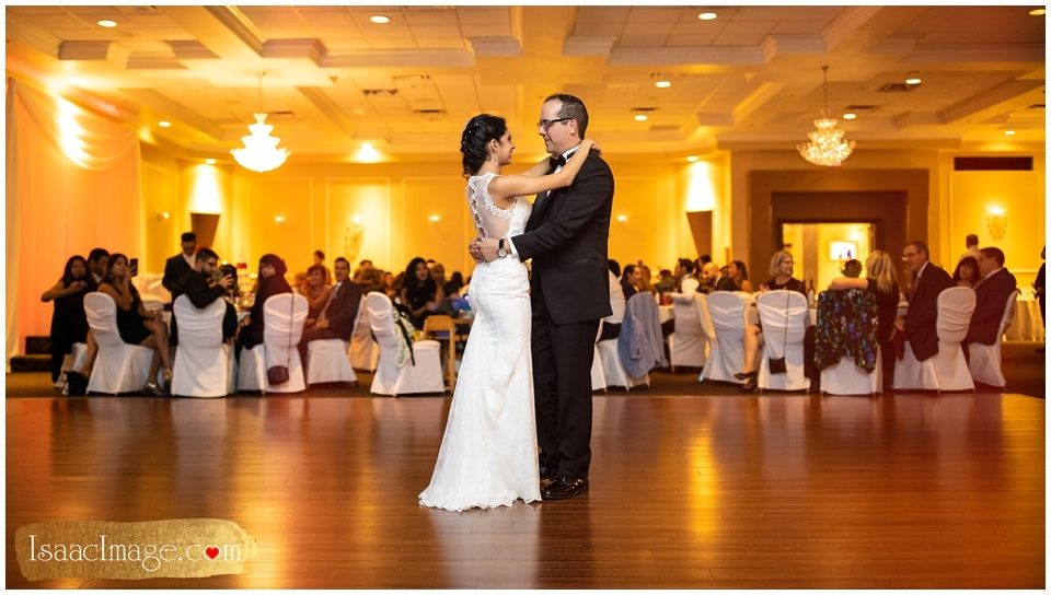The Avenue Banquet hall Wedding Stepfanie and Steven_4113.jpg