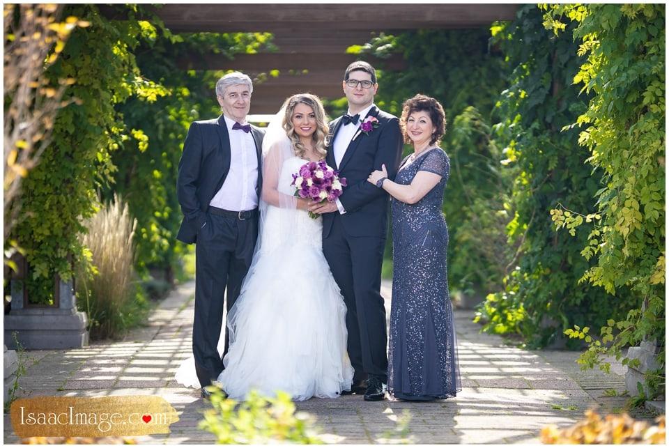 Venetian banquet hall Wedding Kat and Vitaly_4215.jpg