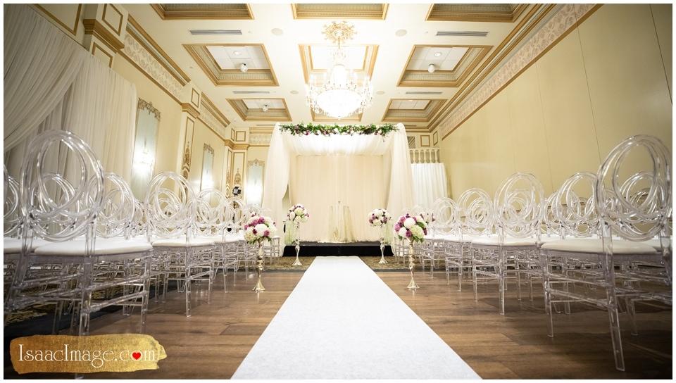 Venetian banquet hall Wedding Kat and Vitaly_4244.jpg