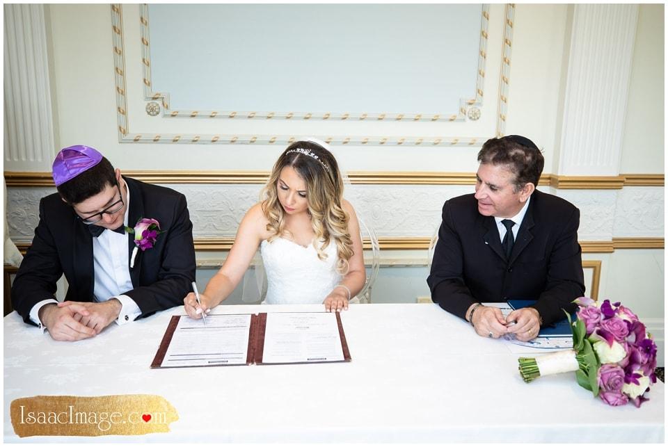 Venetian banquet hall Wedding Kat and Vitaly_4247.jpg