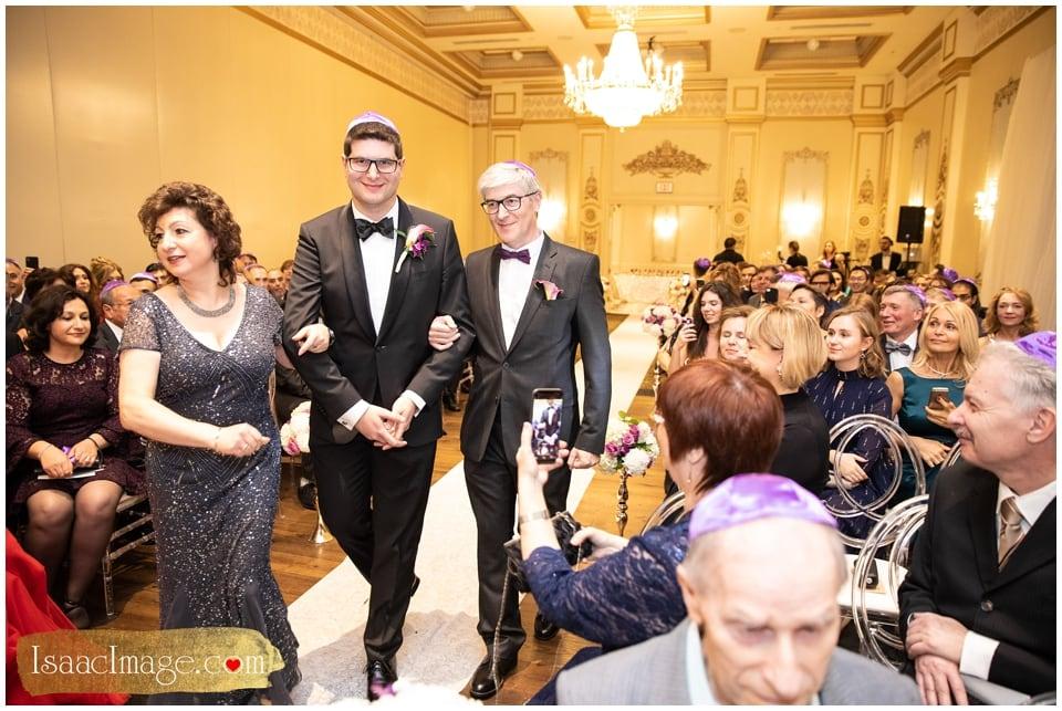 Venetian banquet hall Wedding Kat and Vitaly_4260.jpg