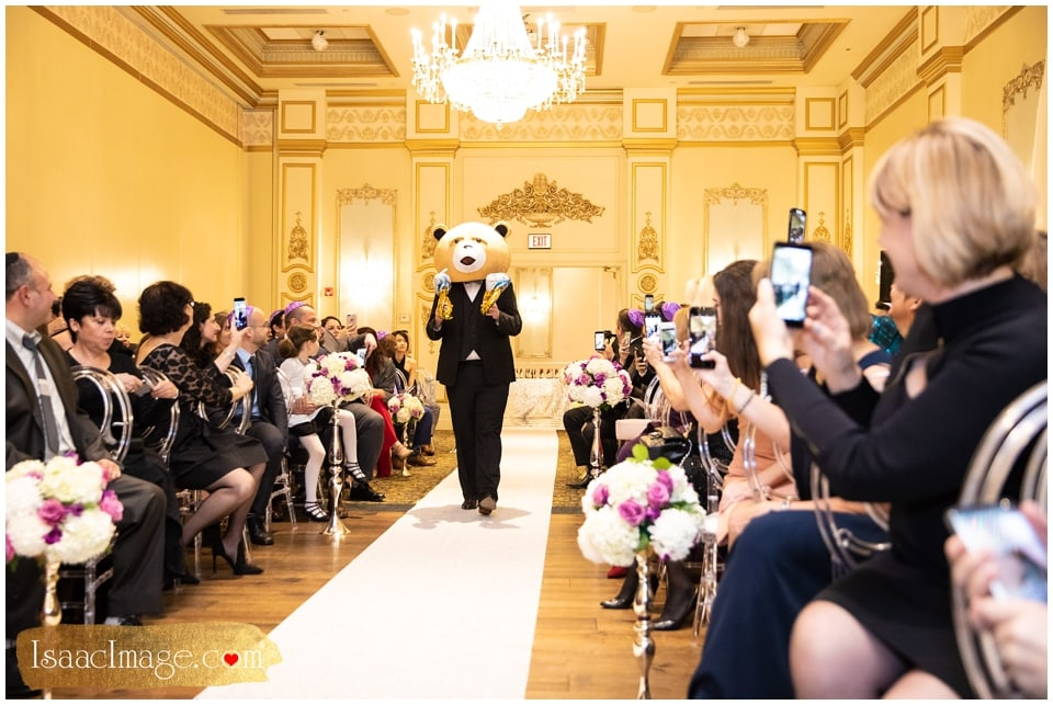 Venetian banquet hall Wedding Kat and Vitaly_4261.jpg