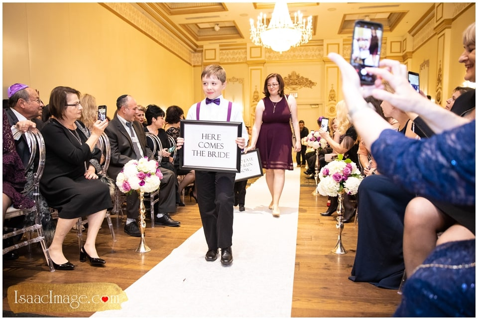 Venetian banquet hall Wedding Kat and Vitaly_4262.jpg