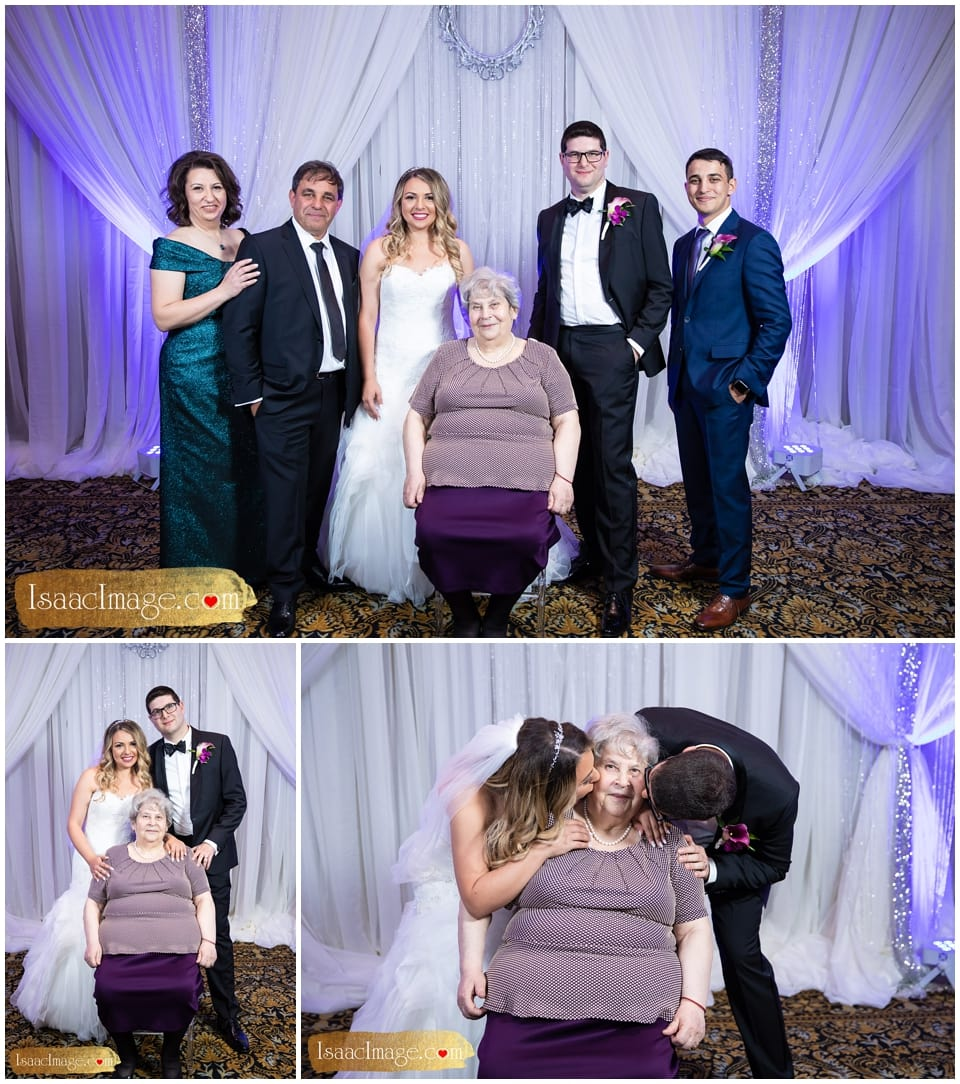 Venetian banquet hall Wedding Kat and Vitaly_4277.jpg