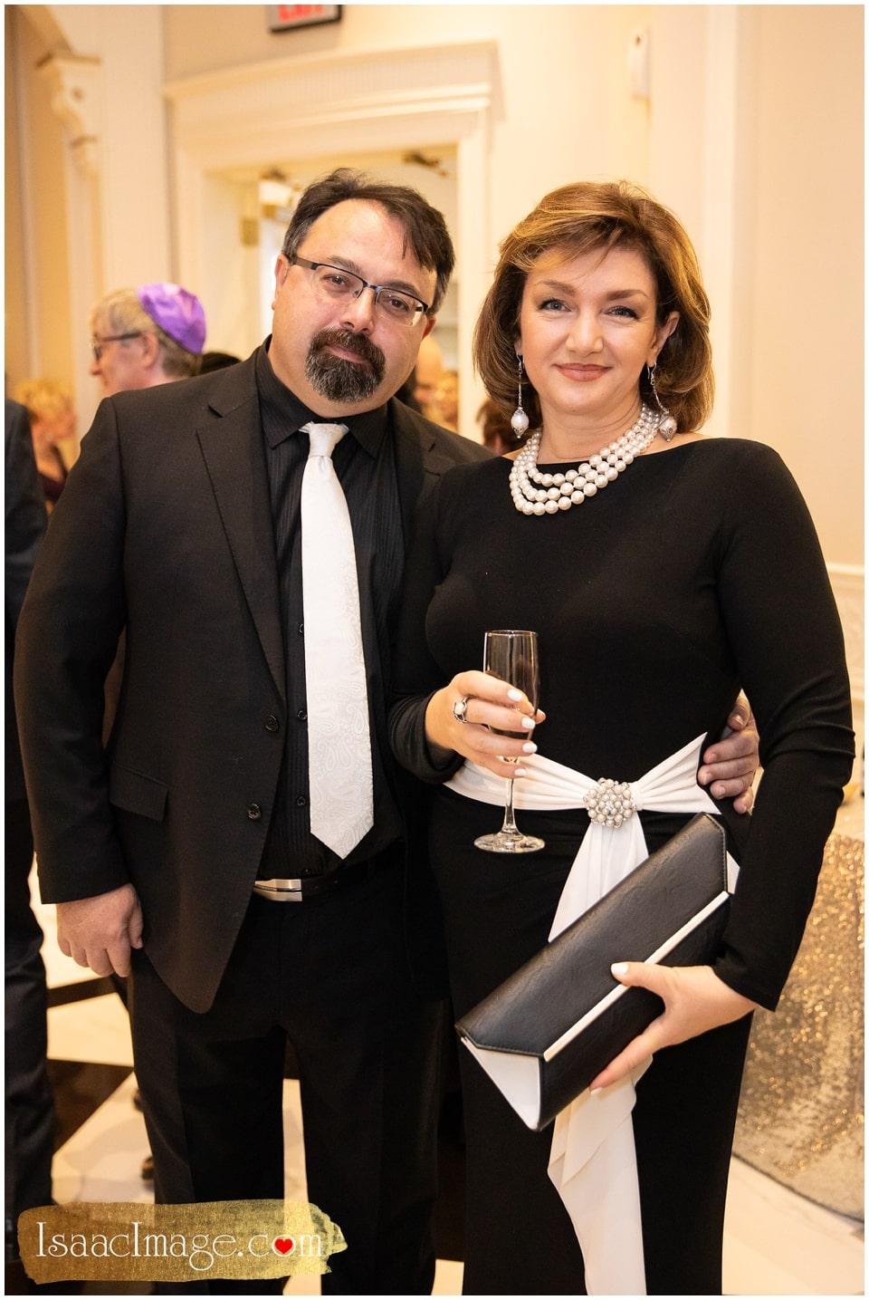 Venetian banquet hall Wedding Kat and Vitaly_4282.jpg