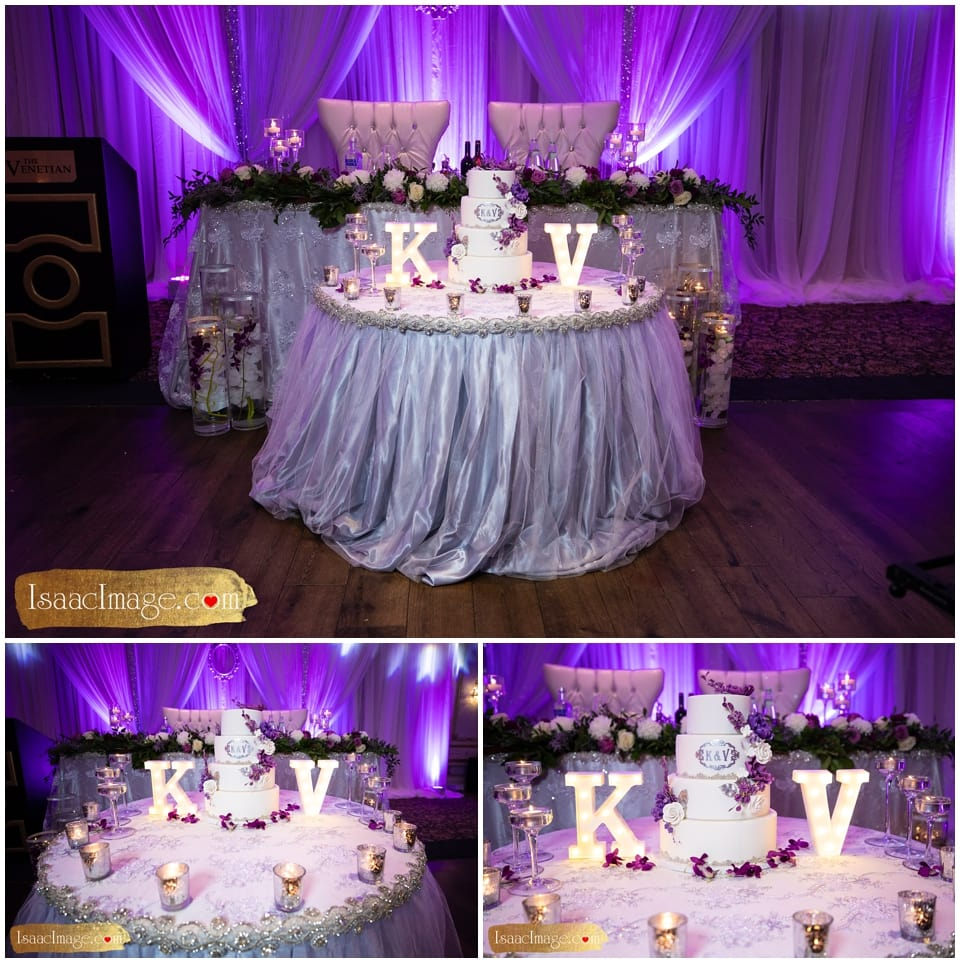 Venetian banquet hall Wedding Kat and Vitaly_4286.jpg