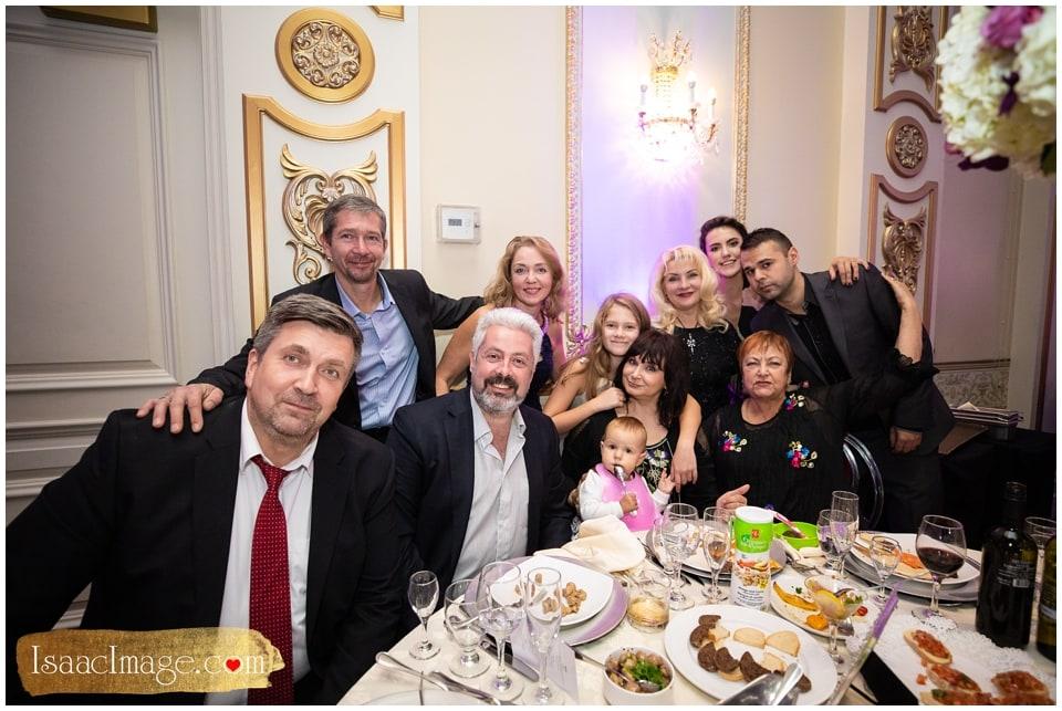 Venetian banquet hall Wedding Kat and Vitaly_4293.jpg