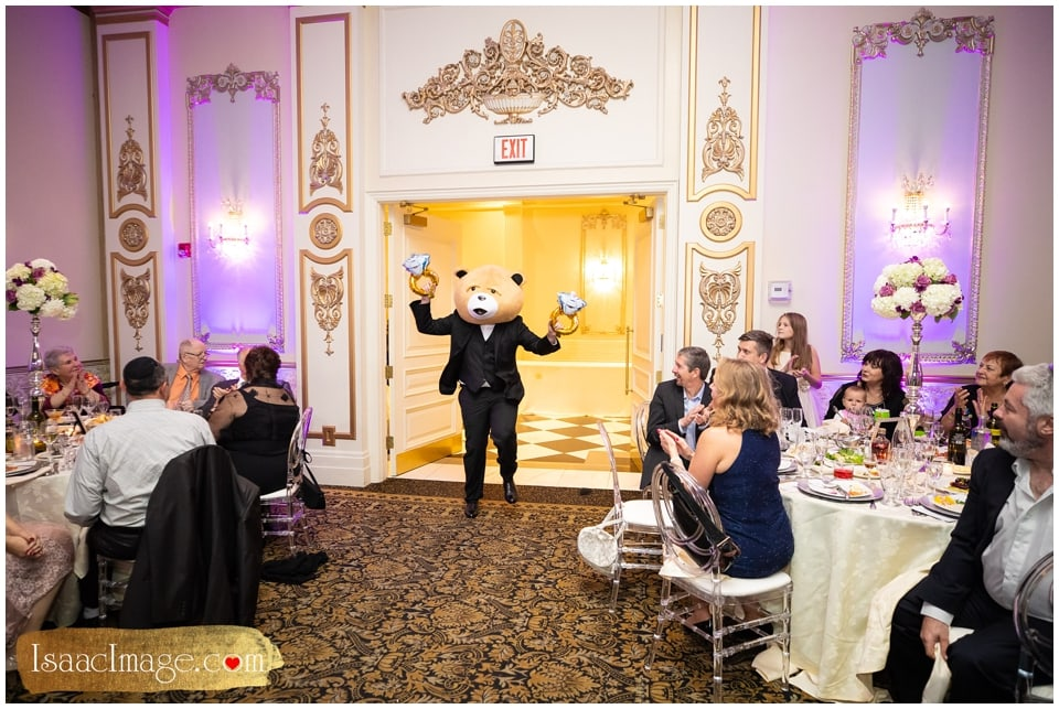 Venetian banquet hall Wedding Kat and Vitaly_4297.jpg