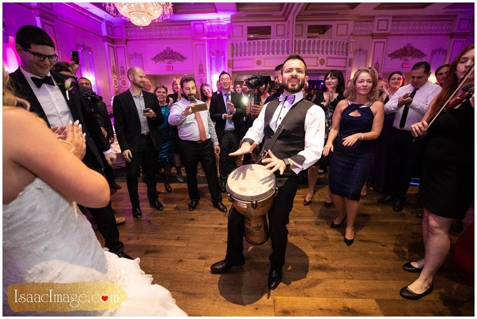 Venetian banquet hall Wedding Kat and Vitaly_4312.jpg