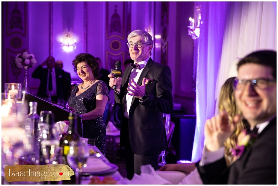 Venetian banquet hall Wedding Kat and Vitaly_4318.jpg