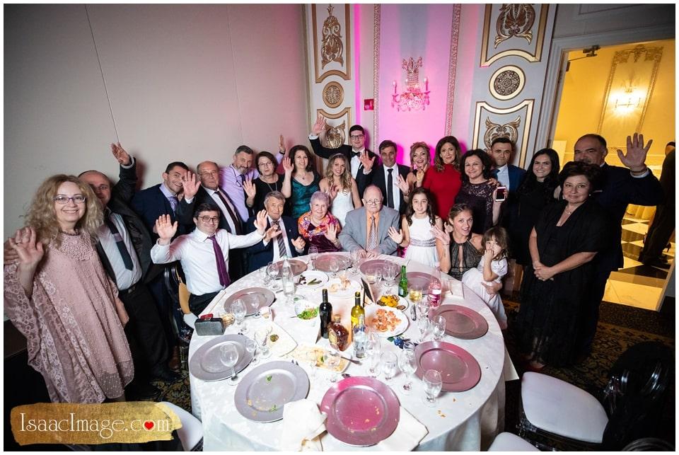 Venetian banquet hall Wedding Kat and Vitaly_4349.jpg