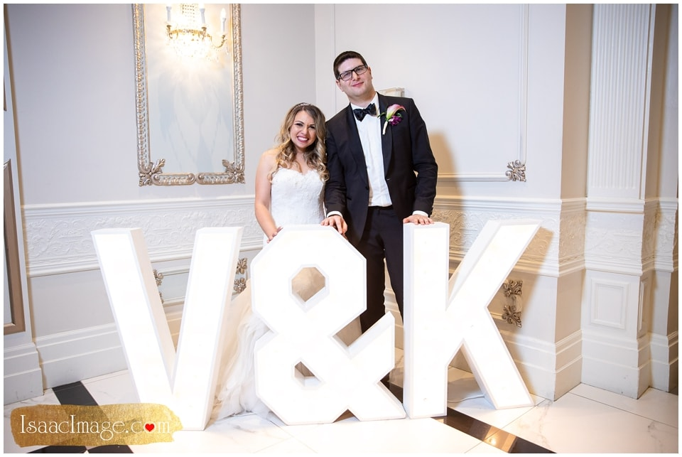 Venetian banquet hall Wedding Kat and Vitaly_4353.jpg